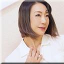 女教師ディルドオナ【女体のしんぴ】若林美保