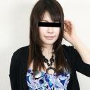 産まれてはじめてのゴックンに挑戦:上原茉咲