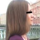 オリビア 29 ウクライナ 専業主婦 フェラチオ ぶっかけ パイパン アナル イラマチオ T-バック 低画質