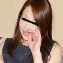 スッピン熟女 〜素顔でもイケてる女〜【パコパコママ】