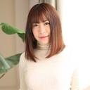 av9898-hey:メイリンの上海乳首を攻めちゃうぞ:メイリン