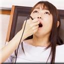 おまんこ探検隊【女体のしんぴ】すみれ