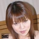 S2エンターテイメント-hey:Hot Queen Collection Vol.1 姫川 麗:姫川 麗