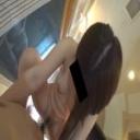 女体研究所-hey:チンコオナニー part17:吉田実希