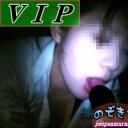 素人 VIP 激レア流出 手持ちカメラ 美少女 若妻 妊婦 超カワイイ 巨乳 ショートカット 車中 ナンパ 出会い系 フェラ 口内発射 露出 マニアック
