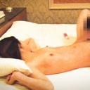 援交の隠し撮り[No.18]21歳 社会人一年目イキまくり激カワ娘といちゃらぶセックス:円光娘