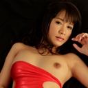 くわえたい衝動のエロカワ美女 〜喉奥いっぱいぶち込んでください〜:av9898:仲村さり