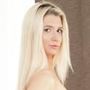 ココア 20 ラトビア 女子大生 フェラチオ パイパン 顔射 イラマチオ T-バック 低画質 4K動画