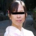 Hey動画 田中望 熟女 スリム 生ハメ 中出し