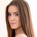 エベリナ 18 ロシア 女子大生 フェラチオ パイパン アナル 顔射 イラマチオ ローション T-バック 低画質 4K動画