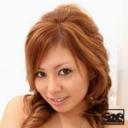 S2エンターテイメント-hey:EroCawaii 藤井 彩  JK キャバ嬢編:藤井 彩