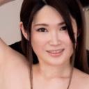 桜井涼花 AV女優 美脚 美尻 巨乳 美乳 手コキ 69 生ハメ 生姦 クンニ フェラ