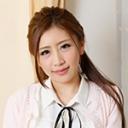 女教師・舞の誘惑〜先輩教師の熱血性指導〜:av9898:神尾舞