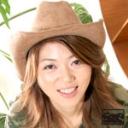 S2エンターテイメント-hey:Hot Queen Collection 蘭堂セイラ 女鬼軍曹ブートキャンプ編:蘭堂セイラ