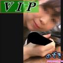 素人 VIP 激レア流出 手持ちカメラ WEBカメラ モデル お姉さん カップル 超カワイイ スリム シティーホテル フェラ 口内発射 スケスケ