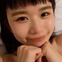 【個撮感】美乳の美容師の寝込みをおそったエロ動画。プライベートのイチャラブセックス