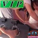 素人 VIP 変態マニア 手持ちカメラ コンパニオン RQ モデル お姉さん スタイル抜群 スリム 美脚 自宅 SM マニアック ハプニング
