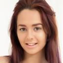19 イギリス 女子大生 フェラチオ ぶっかけ パイパン イラマチオ T-バック ミニスカ 低画質 4K動画