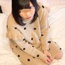<初生>ほんわかして可愛い真面目系黒髪ショートの学生をハメ撮り!:個撮天国:由奈ちん