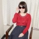Hey動画 池田裕子 素人 ぽちゃ 生ハメ ぶっかけ 24歳 つるまん パイパン