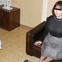 パコパコママ 菅谷美知子 50代 巨乳 美乳 中出し 生ハメ 生姦 フェラ クンニ