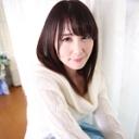 綺麗なお姉さんとまったりじっくりSEX:佐々木優奈