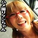 ハメ撮りケンちゃん-hey:こんがり日焼けしたモデルちゃんと生中だししちゃいましたよぉ〜編:なお