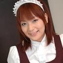 これもメイドのお仕事、わたしの愛情捧げます:TORA TORA:持田茜