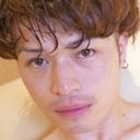 MENS NUBO-hey:汗だくの貴公子、現ル。31歳山崎〇〇郎似の舞台俳優♪さわやかな外見とは真逆の濃厚セックス!!圧巻の立ちバック★:《MENS NUBO》のけんと君