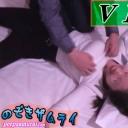 VIP 変態マニア 手持ちカメラ コンパニオン RQ モデル お姉さん スタイル抜群 スリム 美脚 ラブホテル SM マニアック ハプニング