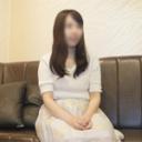 【個人撮影】敏感娘Dカップ少女あおちゃん-下着フィッティング悪戯編:あお
