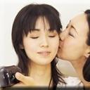 ハメ撮りレズビアン〜みほさんとゆきこさん〜1【レズのしんぴ】