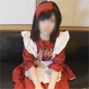 【個人撮影】ミニマム級娘、かえちゃん-オナニー&フェラ編:かえ