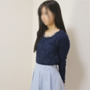 【個人撮影】清楚系スレンダー女子の、みずきちゃん-下着フィッティング悪戯編:みずき