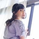 HEYZO 上野真奈美 中出し 日本人 美乳 バック 騎乗位 正上位 美脚 生ハメ 生姦 クンニ フェラ 美尻 スレンダー 指マン