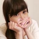 初心な女子大生 経験人数はまだ2人だけというパイパン女子大生の実態:木下 美香