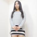 【個人撮影】色白スレンダー美少女、しずちゃん-下着フィッティング悪戯編:しず