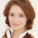 シェリー ロシア フェラチオ ぶっかけ パイパン アナル 顔射 イラマチオ T-バック 4K動画