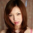 仲良し3Pセックスで昇天三昧!:三浦亜沙妃