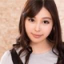 BOGA x BOGA 〜小川桃果が僕のプレイを褒め称えてくれる〜:小川桃果