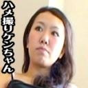 デカクリの綺麗なお姉さんが面接にやってきたので、生でしちゃいましたよぉ〜編:みほ