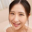 櫻井えみ 美乳 手コキ スレンダー 口内発射 顔射