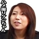 フェラ顔美人の出張マッサージの綺麗なお姉さんとSEXしちゃいましたよ〜編:理恵子