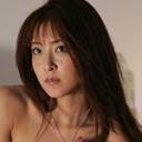 ドスケベ新妻夫婦セイカツ:鈴木麻奈美