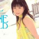 Sun Will Shine World:みゆき真実