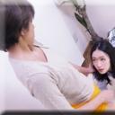 レズセックス〜まりあさんとふみかちゃん〜2【レズのしんぴ】