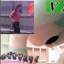 素人 VIP 独占! トイレ盗撮 電波カメラ マルチアングル お姉さん 熟女 人妻 美脚 パイパン 和式 仮設 公園 聖水 ハプニング