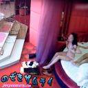 素人 海外モノ プライベート カモフラージュカメラ コンパニオン RQ お姉さん スタイル抜群 スリム 美乳 ラブホテル 入浴 マニアック