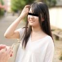 藤田めい 素人 パイパン 手コキ 69 中出し 生ハメ 生姦 クンニ フェラ 初心系 うぶ系 黒髪