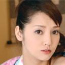サマーヌード 〜浴衣が似合う純和風美少女に連続生中出し〜